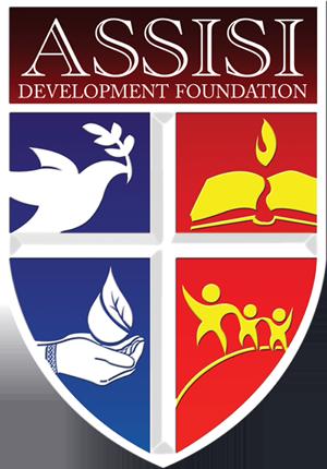 ADFI logo 2014