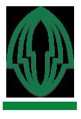 PhilDHRRA_logo2