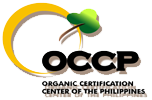 occop logo2