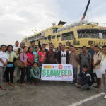 SEAWEED Project Study Tour (15)