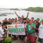 SEAWEED Project Study Tour (17)