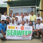 SEAWEED Project Study Tour (18)