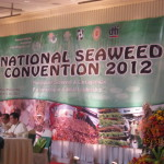 seaweed convention (4)